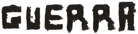 escritos-con-tierra---guerra-fernando-pertuz