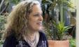 Colofón al Encuentro con Carolina Ponce de León: ¿hay vida para el artista más allá de la curaduría?