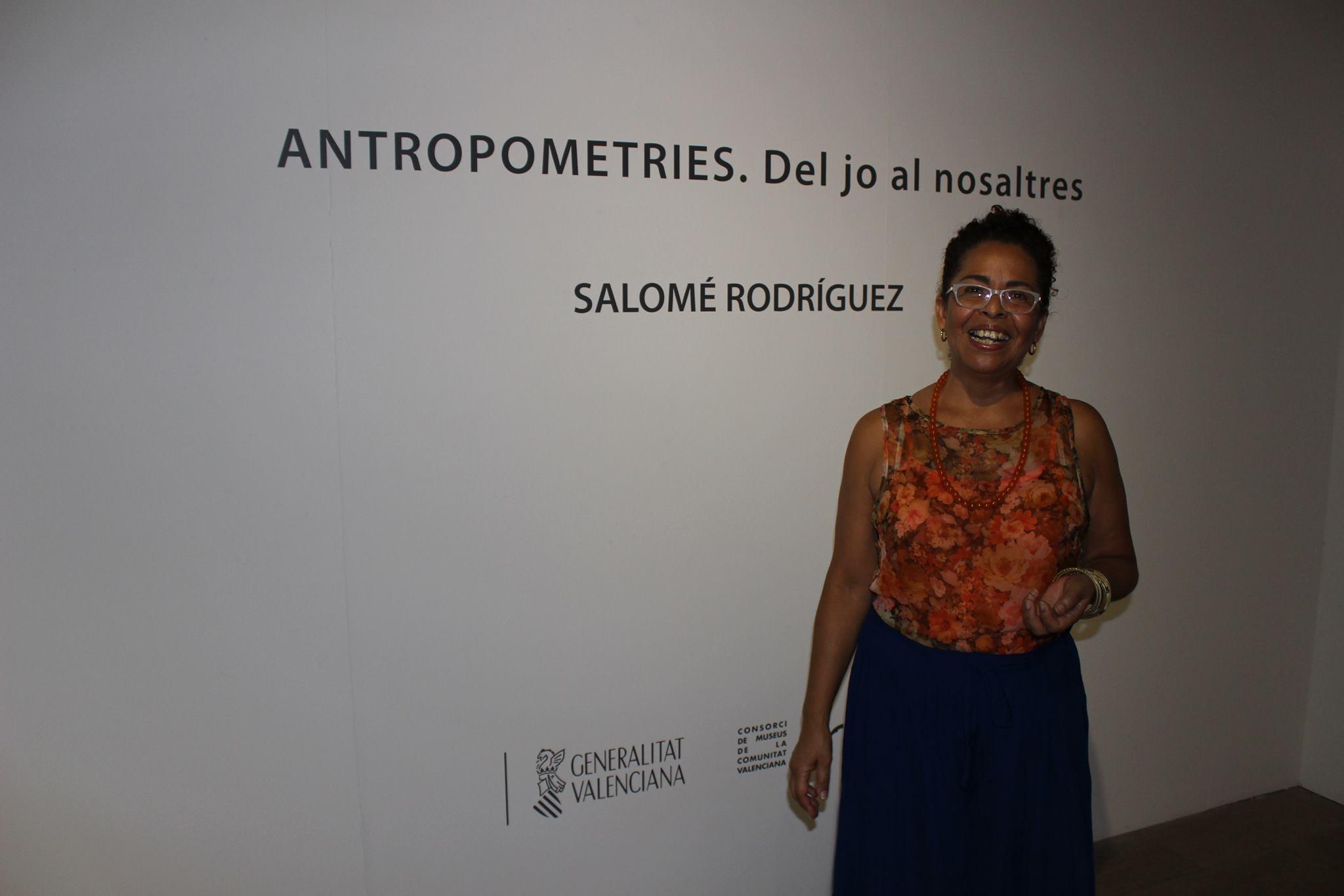 salome-antropometrias