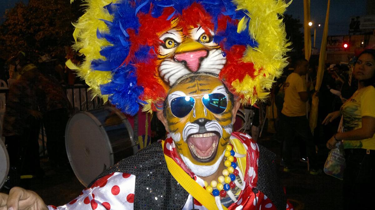 guacherna-en-carnaval